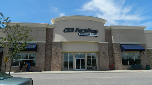 chb furniture a chb furniture store in newport news va