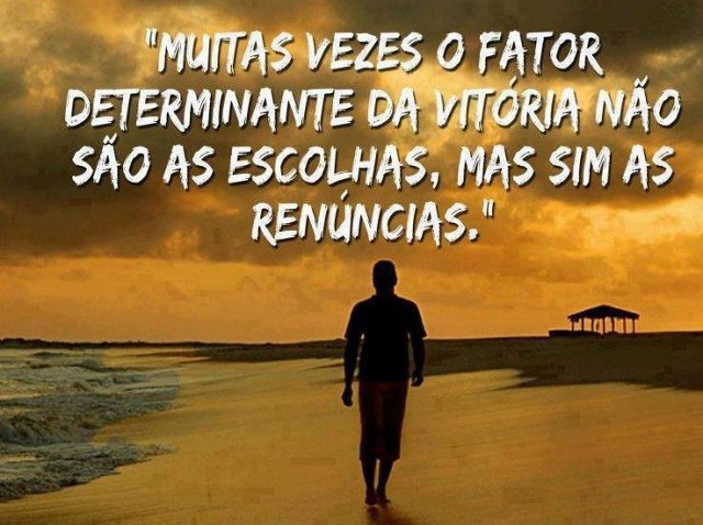 Frase Motivação Empreendedor Foco Em Vida Saudavel 0133 Flickr