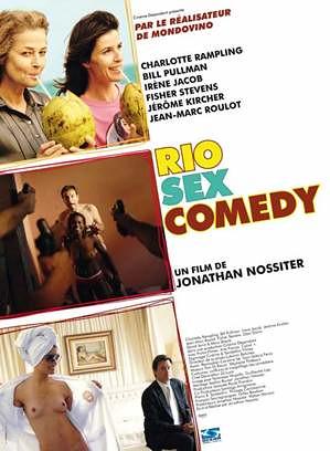 rio full movie free download