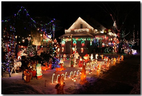 Crazy Christmas Lights House  Learn More About This House. Christmas Decorations For Master Bedroom. Retail Store Christmas Decorations. Disney Christmas Decorations Princess. Decorating For Christmas With Lights. High Quality Christmas Tree Decorations. Christmas Decorations Swags/garlands. Homemade Christmas Crafts Martha Stewart. Christmas Window Decorations In New York
