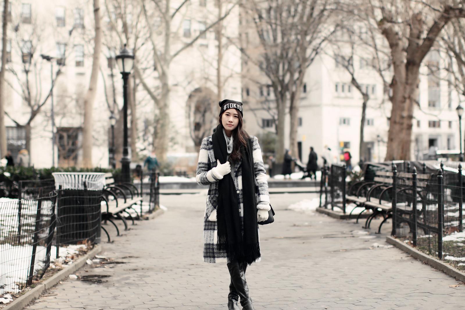 2059-clothestoyouuu-elizabeeetht-nyfw-newyorkfashionweek-nyc-fashionweek-newyork- winter2017-fashion-ootd-style