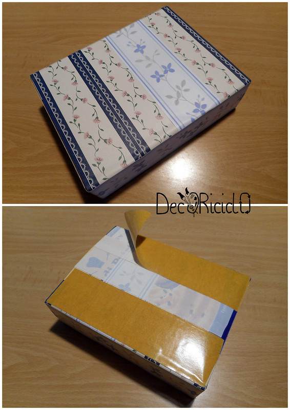 scatola pensile porta-rotoli 2 copia