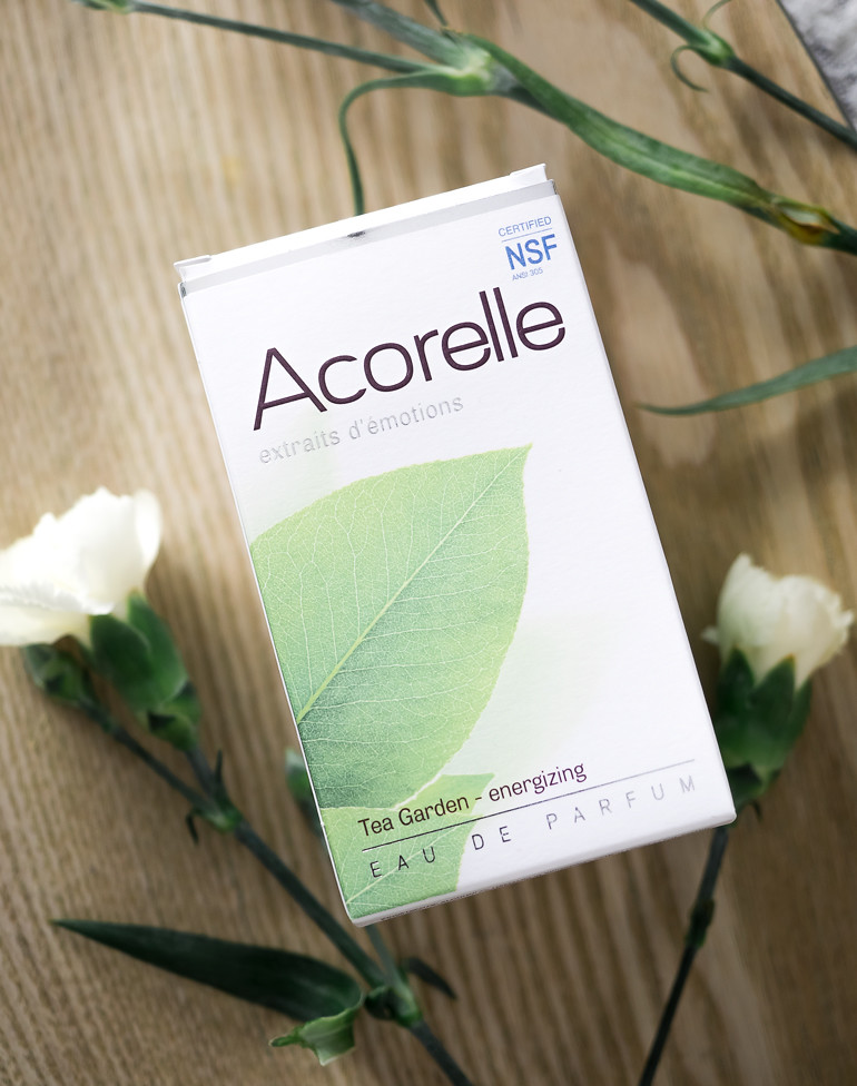 acorelle-teagarden-parfum-sallankengissa-blogi