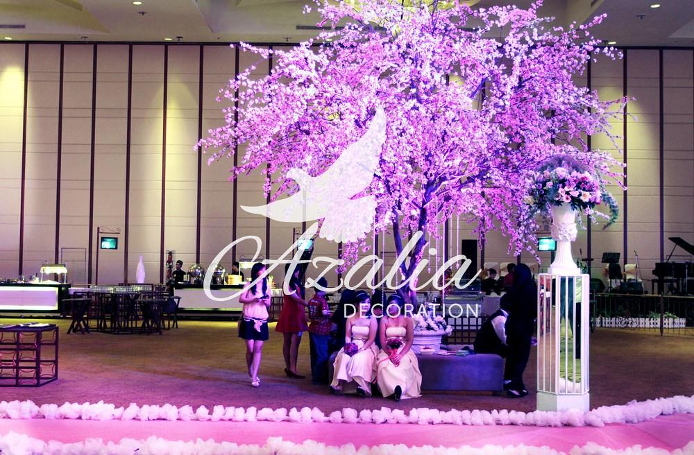 Wedding Decoration Jakarta 08 Decoration By Azalia Decorat Flickr