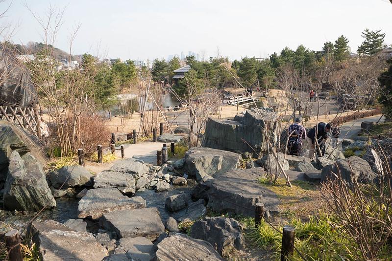 futakotamagawa_park-12