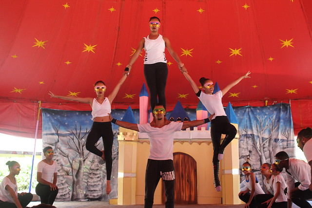 Espetáculo-de-Circo-no-CCPL