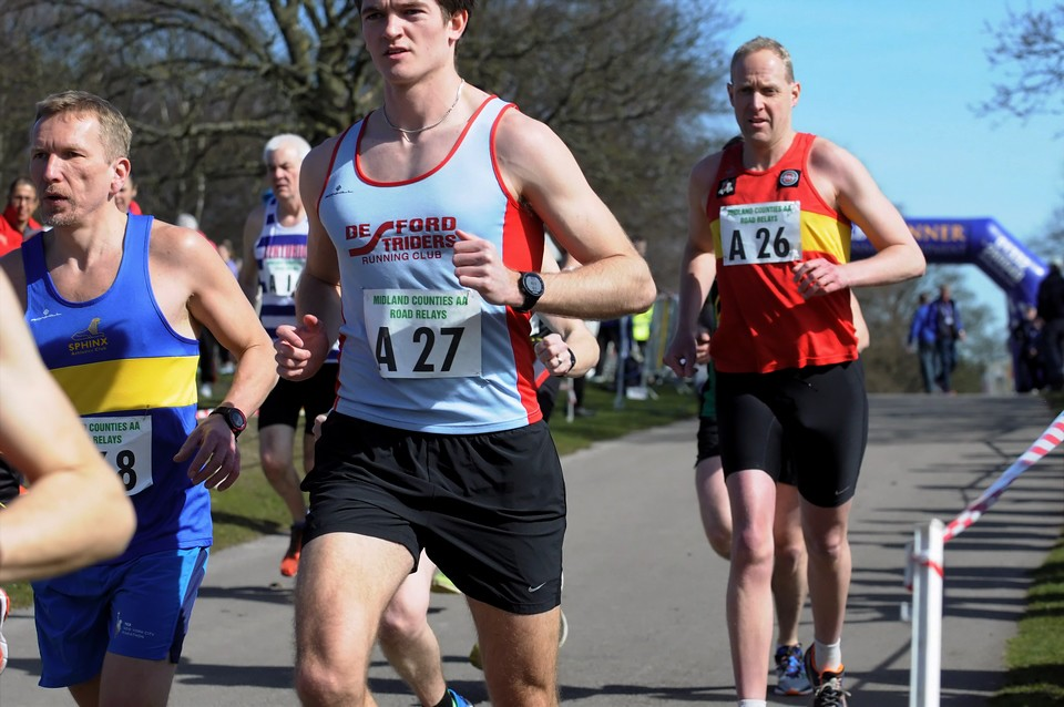 2017-03-25-Midlands-road-relays