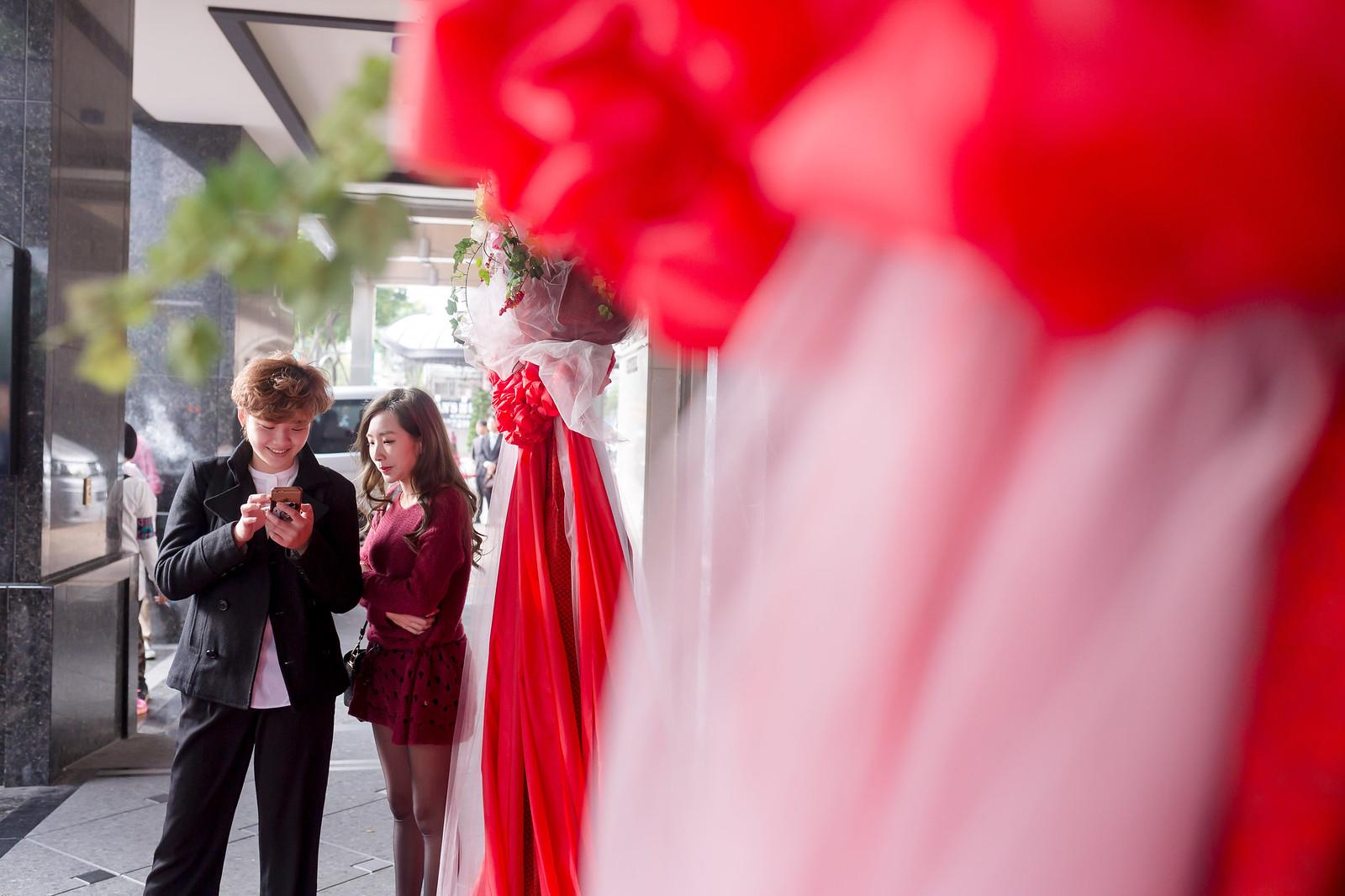 結婚儀式精選-53