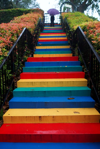 mt faber steps | by salazar62