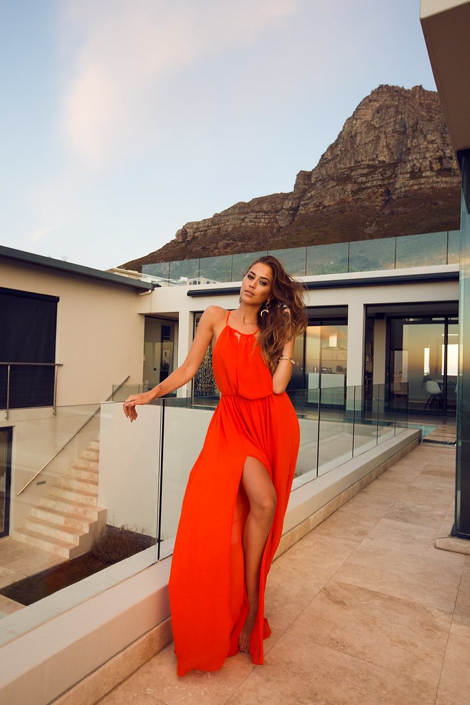 Kenza_Zouiten_Capetown_Sunset_06