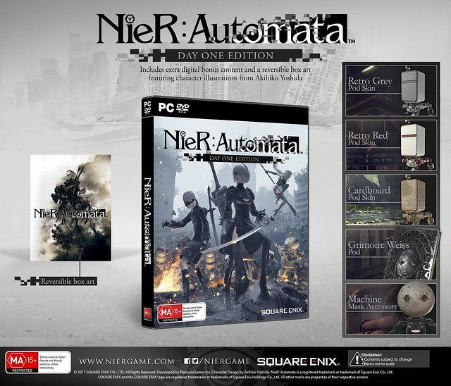 NieR_D1Beauty_PC_AU