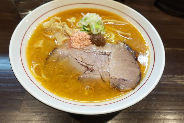 切田製麺 5回目_03