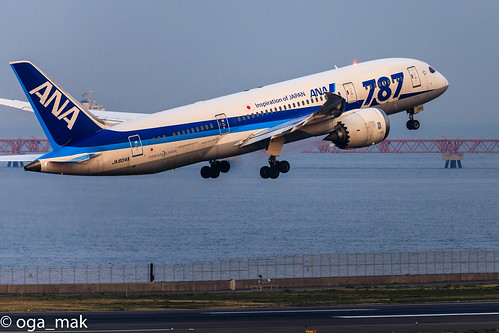 LR-8034-2.jpg