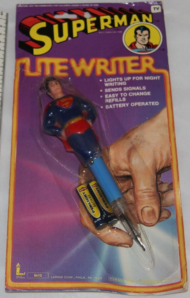 superman_litewriter