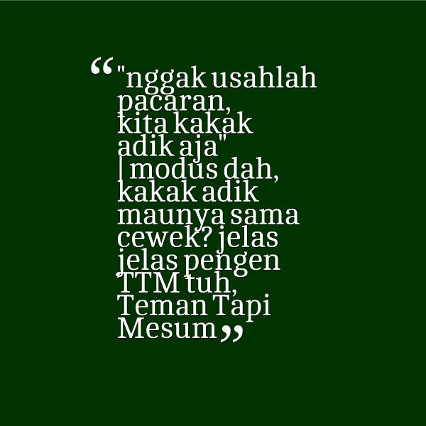 Kata Kata Mutiara Cinta Islami Bergambar Asihwidianingsih90 Flickr