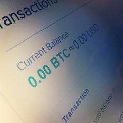 Bitcoin 1 3