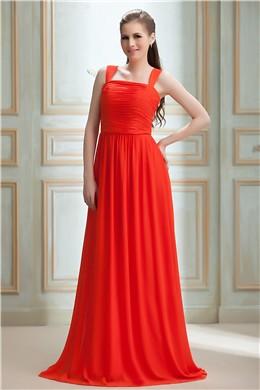 Gordmans Prom Dresses - Ocodea.com