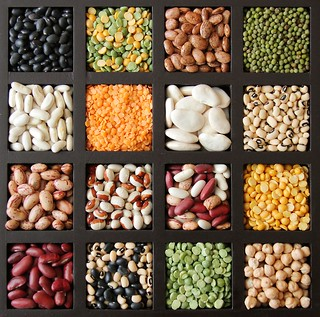 Legumes | by Karen_Chappell