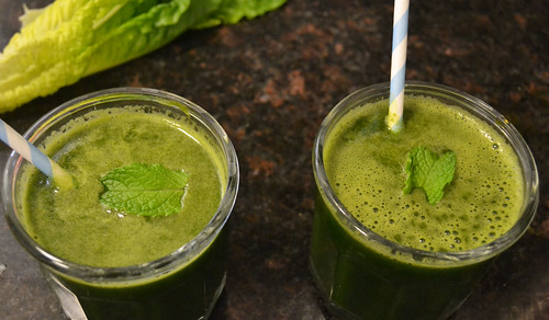All-The-Greens-Juice-Final | by Farm Fresh To You -