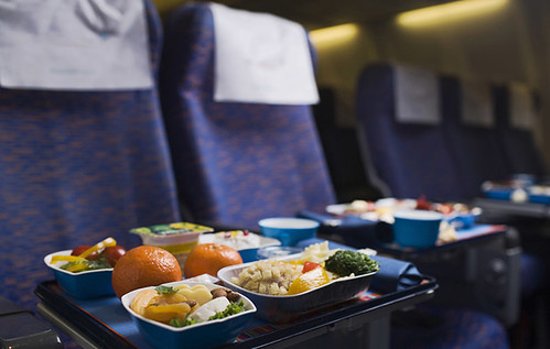 airlinemealbig