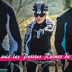 Les Petites Reines de #Kaboul: 8/03/17 Journée Internationale des Droits des Femmes