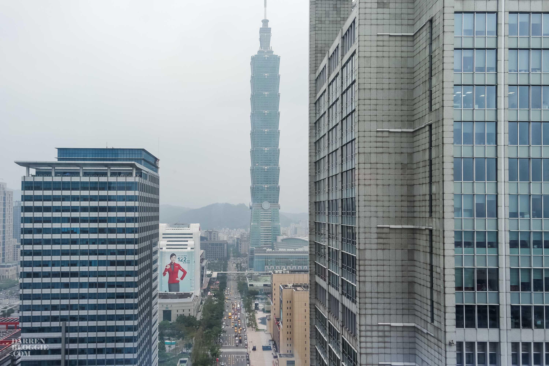 w-hotel-taipei-taiwan-darrenbloggie-11