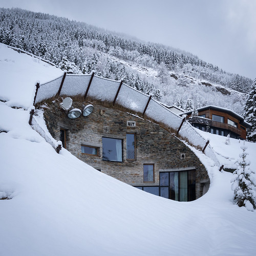 villa vals search cma architects vals switzerland. Black Bedroom Furniture Sets. Home Design Ideas