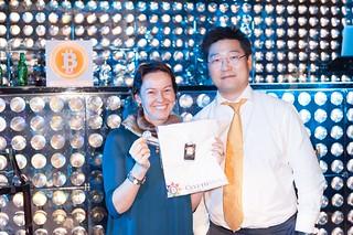 Bitcoin Qt Download Statistics