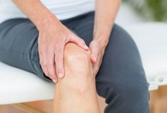 Obat Lutut Tidak Bisa Ditekuk