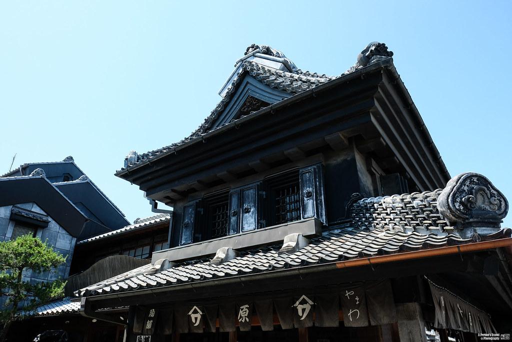 Tokyo_Monogatari_EP12_5