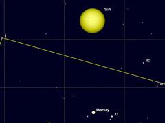 mercury060317