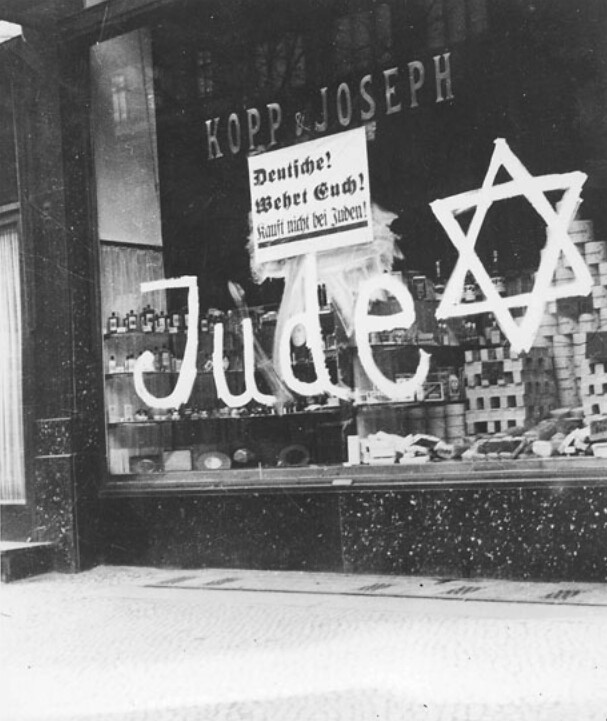 Image result for 1930s german graffiti
