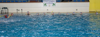DSC_0034 | by Fotos Waterpolo Santiago
