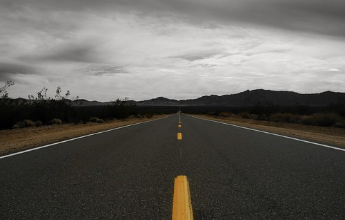 Road | by KenC1983