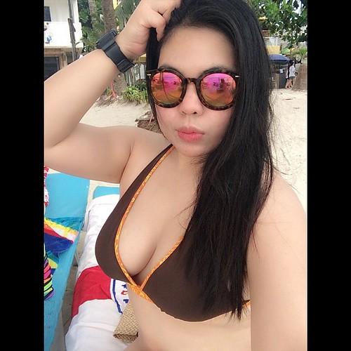 phillipines hot girl