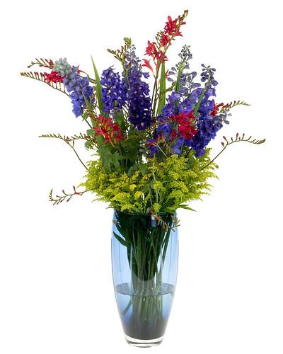 Floral Design Course Online Free