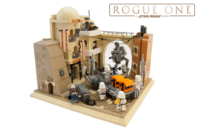 IDSMO - R2 - Jedha