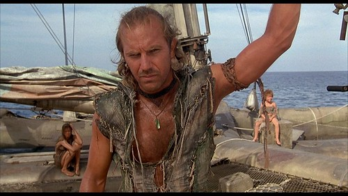 Waterworld - screenshot 12