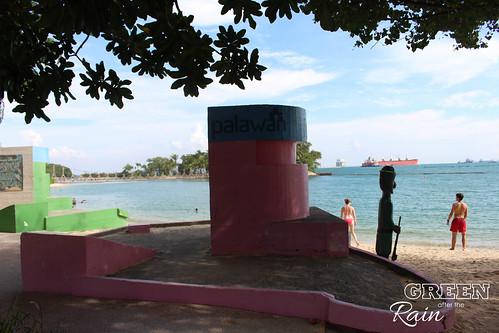 160908i Siloso Beach Sentosa _03