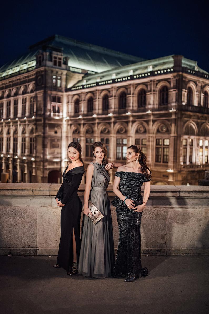 Vienna_Opera_Ball-14
