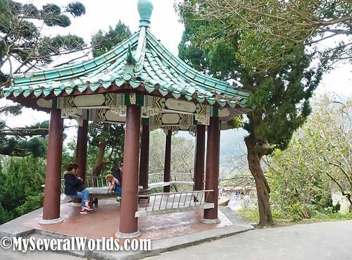 2017 Yangmingshan Flower Festival-03279