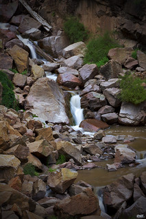More Jemez……jpg | by Jose R. Sandoval ONYXONE Photography