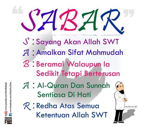 Kata-Kata UAI dan Kata-Kata Hikmah (43) | FareeZeX Mohd ...
