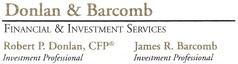 Donlan & Barcomb 001