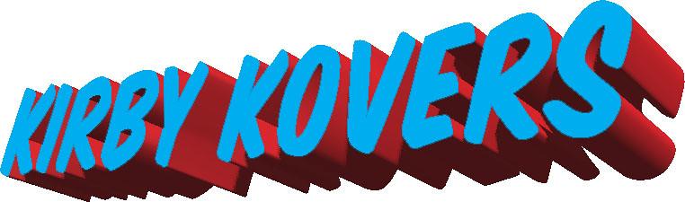 kirbycovers