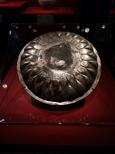 IMG_1331 _ Tomb Treasures, Asian Art Museum