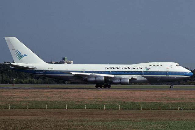 9K-ADC (Garuda)