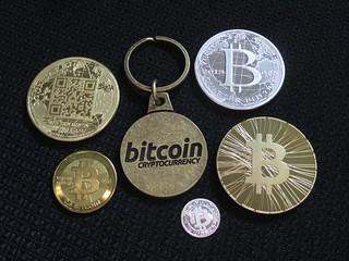 Bitcoin Mining Ubuntu 14 04 2016