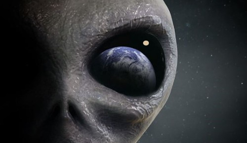 gray-alien-1