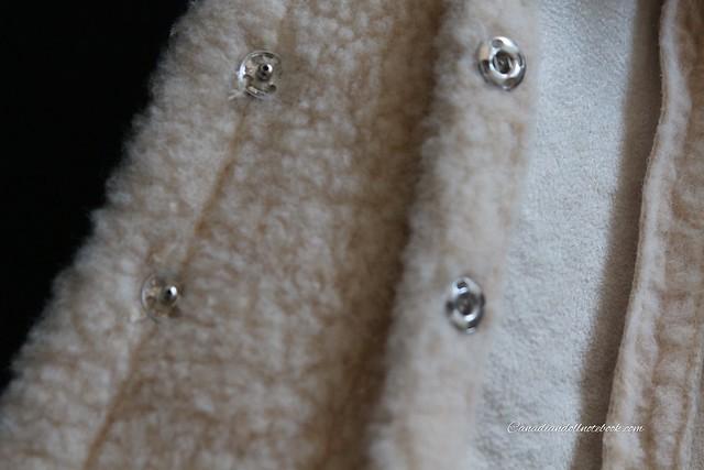 shear delight coat snaps_Fotor